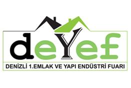 deyef