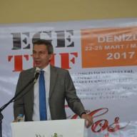 EGE TMF FUARI ALİ DEĞİRMENCİ-1