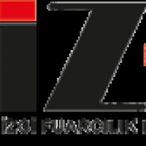 cropped-izgi-logo.png
