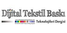 dijital-tekstil