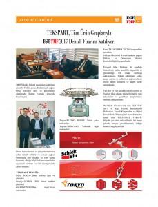 tekspart-haberi