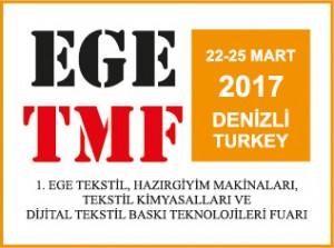 ege-tmf-tr-logo