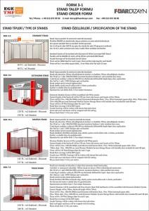 stand-dekorasyon (7)