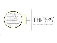 tihiteks-logo