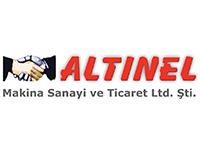 www.altinelmakina.com