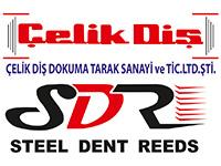 www.celikdis.com