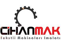 www.cihanmak.com