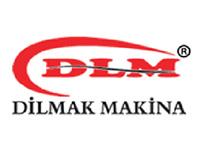 www.dilmak.com