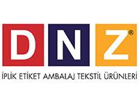 www.dnziplik.com.tr
