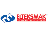 www.elteksmak.com.tr