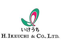 www.kirinoikeuchi.co.jp