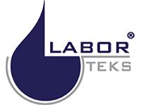 www.laborteks.com.tr