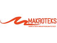 www.makrotekstil.net