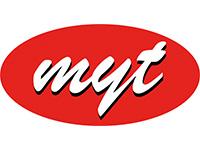 www.myt.com.tr