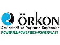 www.orkonkimya.com