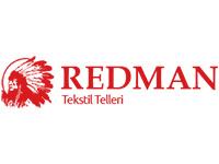 www.redman.com.tr