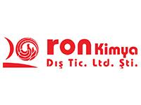 www.ronkimya.com.tr