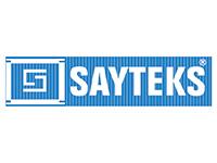 www.sayteks.com.tr