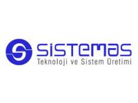 www.sistemas.web.tr