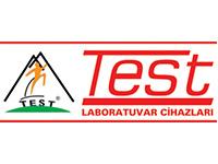 www.testlab.com.tr