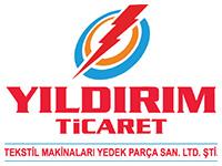yildirim-ticaret-logo