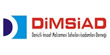 dimsiad
