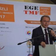 EGE TMF ŞAHİN TİN-6