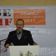 EGE TMF FUARI İBRAHİM UZUNOĞLU-1