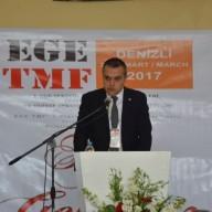 MUSTAFA KOLTUKSUZ EGE TMF FUARI-1