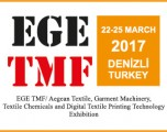 ege-tmf-ing-logo