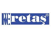 www.retasltd.com.tr