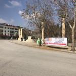 TEKSTİL MAKİNALARI-2